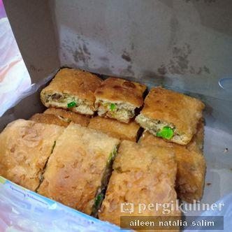 Foto Makanan di Martabak Muwardi