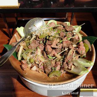 Foto 32 - Makanan di Lyon - Mandarin Oriental Hotel oleh Ladyonaf @placetogoandeat