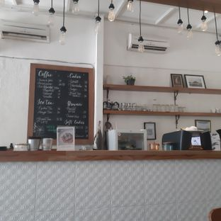 Foto review Hasea Eatery oleh fithri fara 2