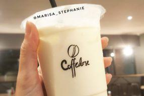 Foto Caffedose