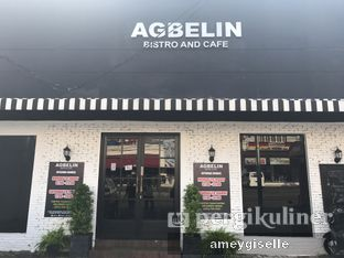Foto 3 - Eksterior di AGBELIN Bistro & Cafe oleh Hungry Mommy