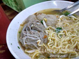 Foto review Bakso Boboho oleh Jihan Rahayu Putri 1
