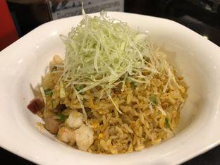 Foto 2 - Makanan di May Star oleh MWenadiBase