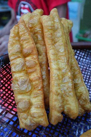Foto - Makanan di Cakue Ko Atek oleh Couple Fun Trip & Culinary
