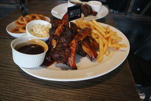Foto 2 - Makanan di The Holyribs oleh Janice Agatha