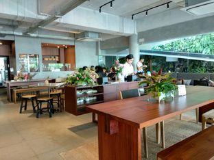 Foto review BEAU Bakery oleh Ika Nurhayati 9