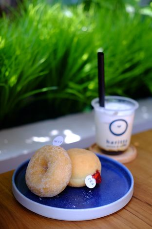Foto review Haritts Donuts & Coffee oleh Cindy Y 2