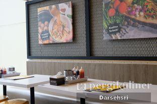 Foto review Chop Buntut Cak Yo oleh Darsehsri Handayani 6