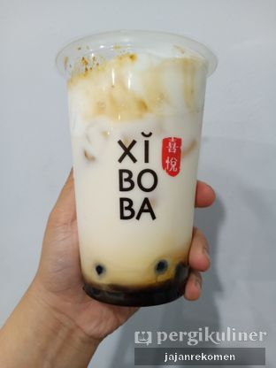 Foto 1 - Makanan di Xi Bo Ba oleh Jajan Rekomen