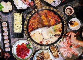 30 Restoran di Pantai Indah Kapuk yang Paling Enak dan Favorit