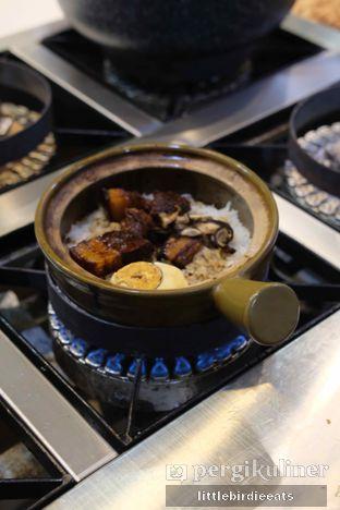 Foto 4 - Makanan di Claypot Oni oleh EATBITESNAP // Tiffany Putri