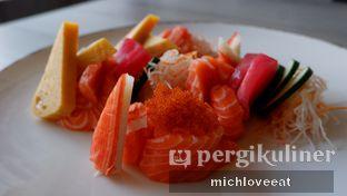 Foto 73 - Makanan di Sushi Itoph oleh Mich Love Eat