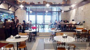 Foto review Ya Hua Bak Kut Teh oleh Miss NomNom 3