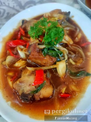 Foto 5 - Makanan di Tsamara Resto & Function Hall oleh Fannie Huang  @fannie599