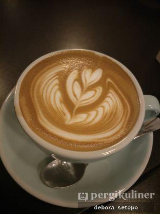 Foto 4 - Makanan di Coffee Kulture oleh Debora Setopo
