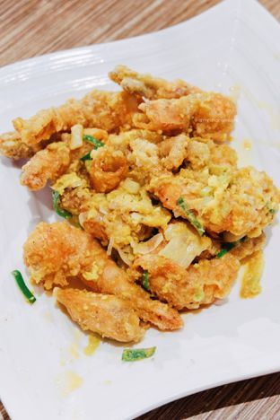 Foto 2 - Makanan di Sapo Oriental oleh Indra Mulia