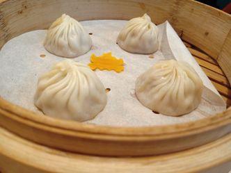 Foto Makanan di Din Tai Fung Noodle Bar