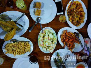 Foto 5 - Makanan di Bandar Djakarta oleh Rifky Syam Harahap | IG: @rifkyowi