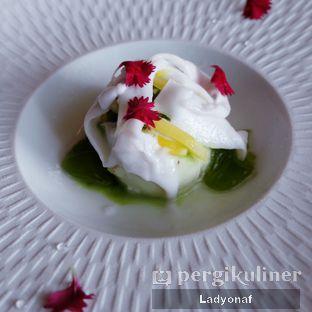 Foto 18 - Makanan di Hakkasan - Alila Hotel SCBD oleh Ladyonaf @placetogoandeat