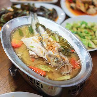 Foto 4 - Makanan di Seafood Station oleh @anakicipicip