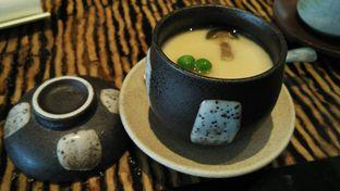 Foto 1 - Makanan di Miyama - Hotel Borobudur oleh Virginia