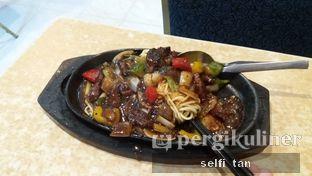 Foto 2 - Makanan di Bakmi Berdikari oleh Selfi Tan