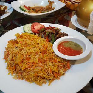 Foto 1 - Makanan di Ali Baba Middle East Resto & Grill oleh El Yudith