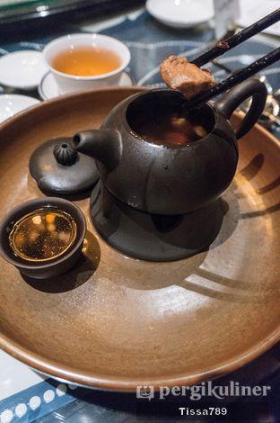 Foto 8 - Makanan di Li Feng - Mandarin Oriental Hotel oleh Tissa Kemala