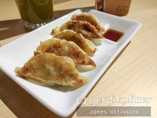 Foto 2 - Makanan(Gyoza) di Fufu Ramen oleh Agnes Octaviani