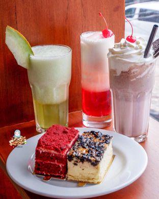 Foto 1 - Makanan di Ruma Eatery oleh @Foodbuddies.id | Thyra Annisaa
