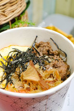 Foto 4 - Makanan di Zenbu oleh thehandsofcuisine