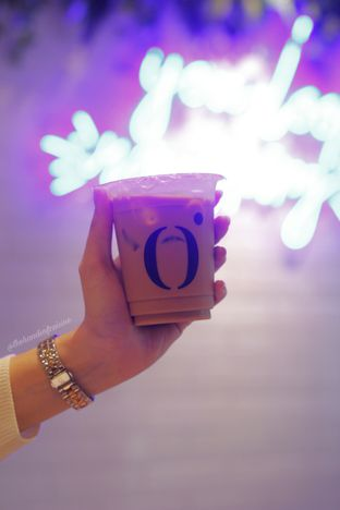 Foto 4 - Makanan di Phos Coffee & Eatery oleh thehandsofcuisine