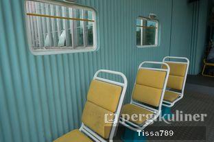 Foto 9 - Interior di Wraps & Rolls oleh Tissa Kemala