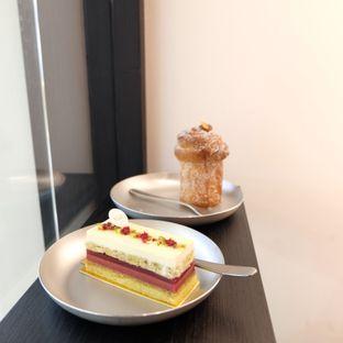 Foto 2 - Makanan di Beau oleh Karen Loh