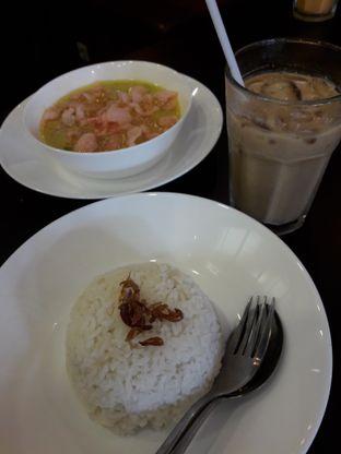 Foto 1 - Makanan di Malik & Co oleh RinRin