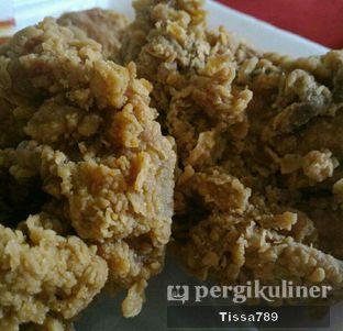 Foto 1 - Makanan di Rocky Rooster oleh Tissa Kemala