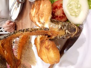 Foto 6 - Makanan di Lincafe oleh lady natali