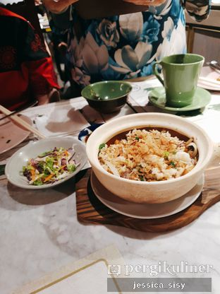 Foto review Co'm Ngon oleh Jessica Sisy 8