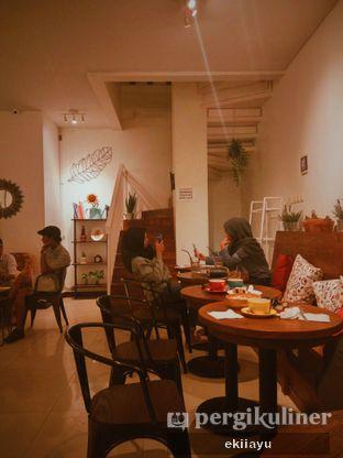Foto 6 - Interior di Mura Kedai Kopi oleh Eki Ayu || @eatmirer