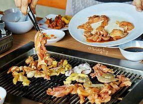 9 Restoran All You Can Eat di Surabaya yang Wajib Dicoba