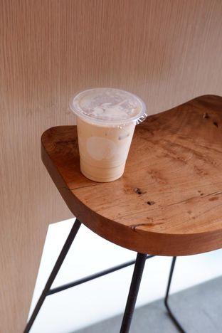Foto 2 - Makanan di Stumpy Coffee oleh yudistira ishak abrar