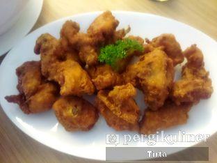 Foto 3 - Makanan di Kwetiaw Kerang Singapore oleh Tirta Lie
