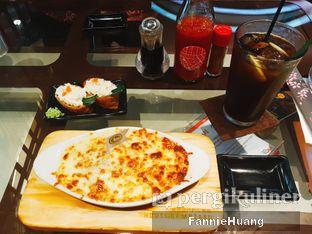 Foto 4 - Makanan di Zenbu oleh Fannie Huang  @fannie599
