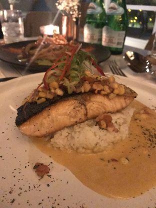 Foto 3 - Makanan di Williams oleh dk_chang