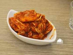 Foto 5 - Makanan di The Cup (Rice and Noodle) oleh IG: FOODIOZ