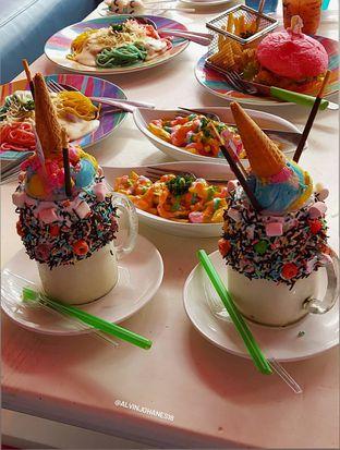 Foto 7 - Makanan di Miss Unicorn oleh Alvin Johanes