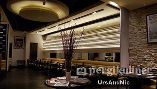 Foto 8 - Interior di Fonzu Premium Grill & Shabu oleh UrsAndNic