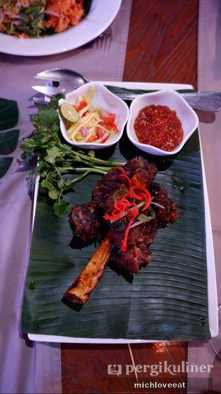 Foto 95 - Makanan di Bunga Rampai oleh Mich Love Eat