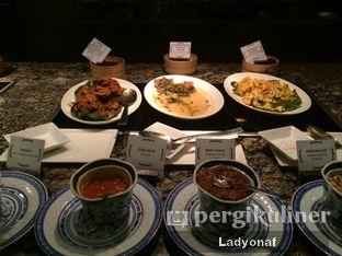 Foto 30 - Makanan di Sana Sini Restaurant - Hotel Pullman Thamrin oleh Ladyonaf @placetogoandeat