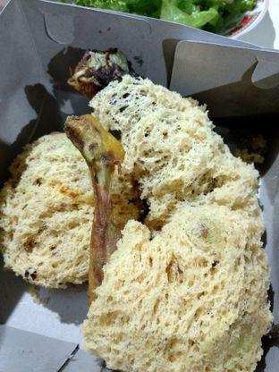 Foto - Makanan di Lele Crispy oleh Ika Nurhayati